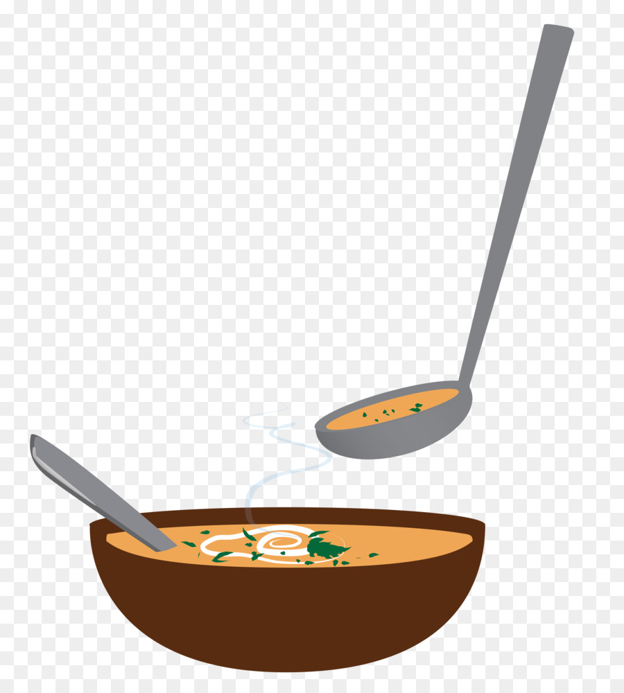 Soup kitchen clipart free clip art free stock Writing Cartoon png download - 4833*5350 - Free Transparent ... clip art free stock