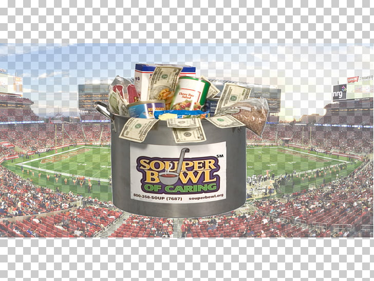 Souper bowl of caring clipart png black and white library Souper Bowl of Caring Super Bowl Black History Month ... png black and white library