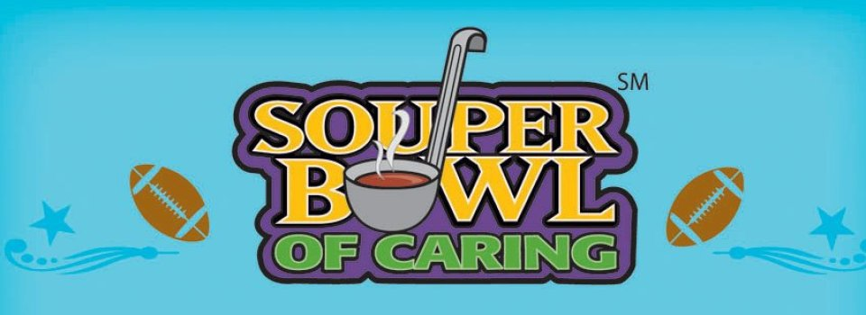 Souper bowl of caring clipart jpg transparent download Past Events - Calvary United Methodist Church Ambler PA jpg transparent download