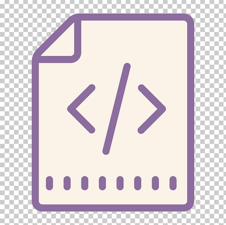 Source code clipart
