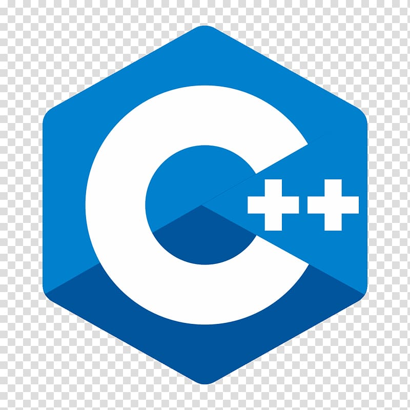 Programming languages clipart picture library library C++ logo, The C++ Programming Language Computer Icons ... picture library library