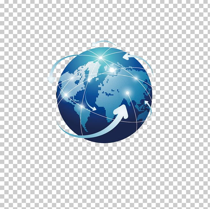 Sourcing clipart clip art royalty free library Global Sourcing Supply Chain Logistics Strategic Sourcing ... clip art royalty free library