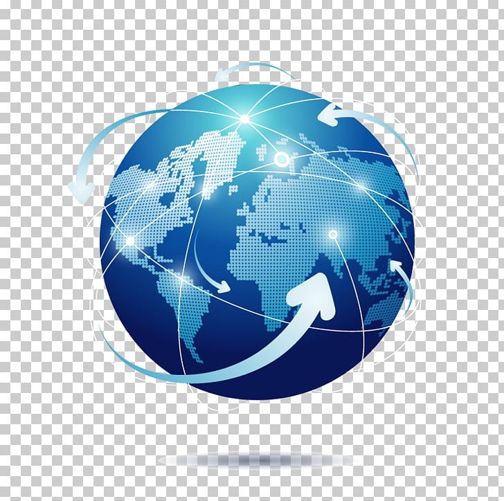 Sourcing clipart clipart freeuse download Global Sourcing Global Supply Chain Finance Strategic ... clipart freeuse download