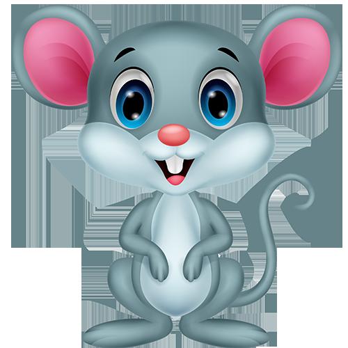 Souris clipart clipart black and white download tubes souris   Disneys   Souris dessin, Bébé souris et Clipart clipart black and white download