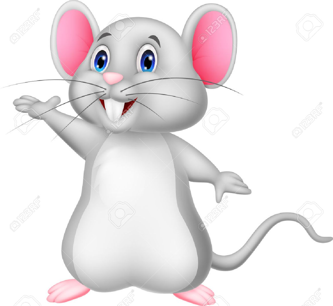Souris clipart banner freeuse Souris clipart 5 » Clipart Station banner freeuse