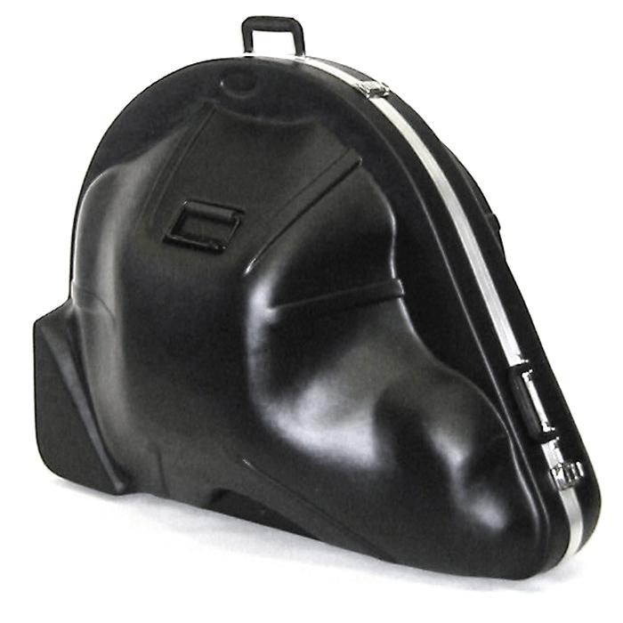 Sousaphone case clip art free Universal 1199 Sousaphone Case | Products | Taylor Music clip art free