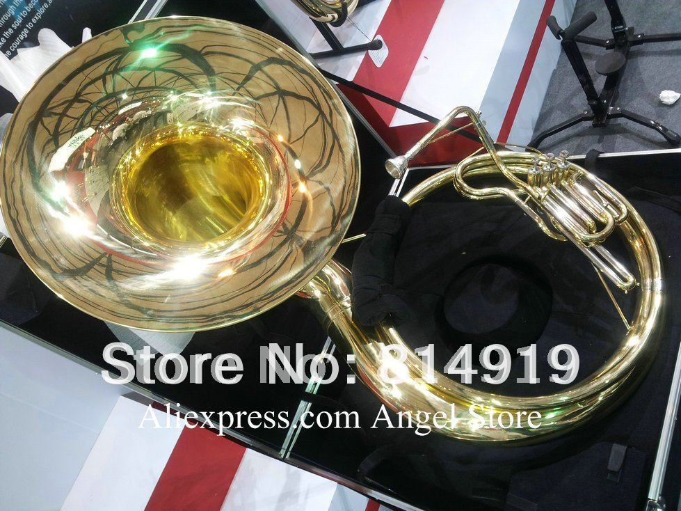 Sousaphone case graphic transparent download Popular Sousaphone Case-Buy Cheap Sousaphone Case lots from China ... graphic transparent download