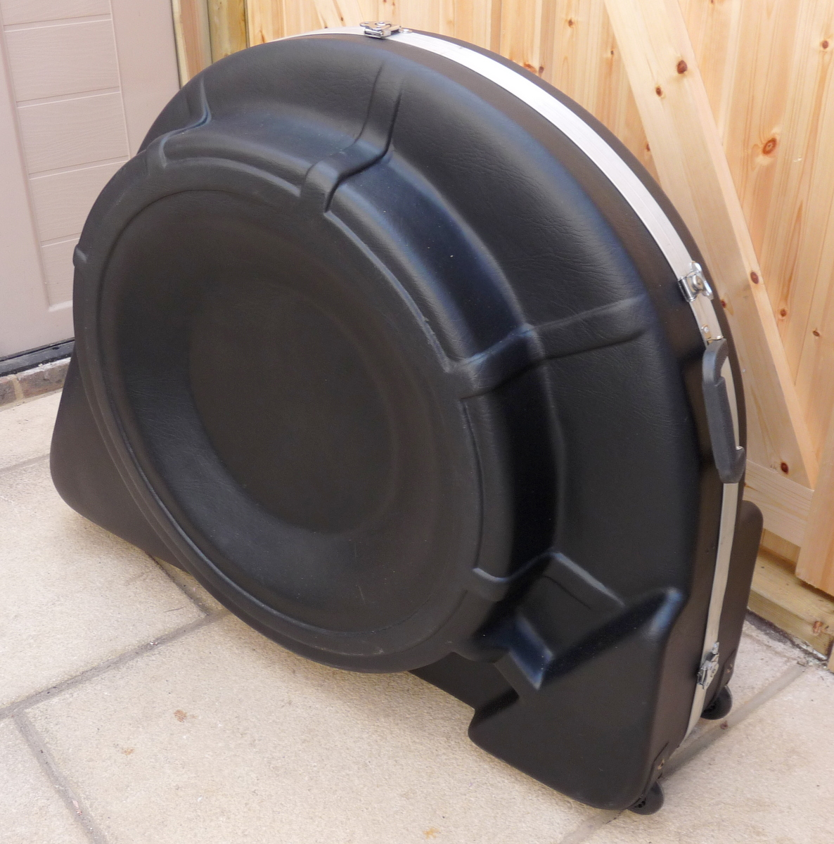 Sousaphone case picture free library Sousaphone case picture free library
