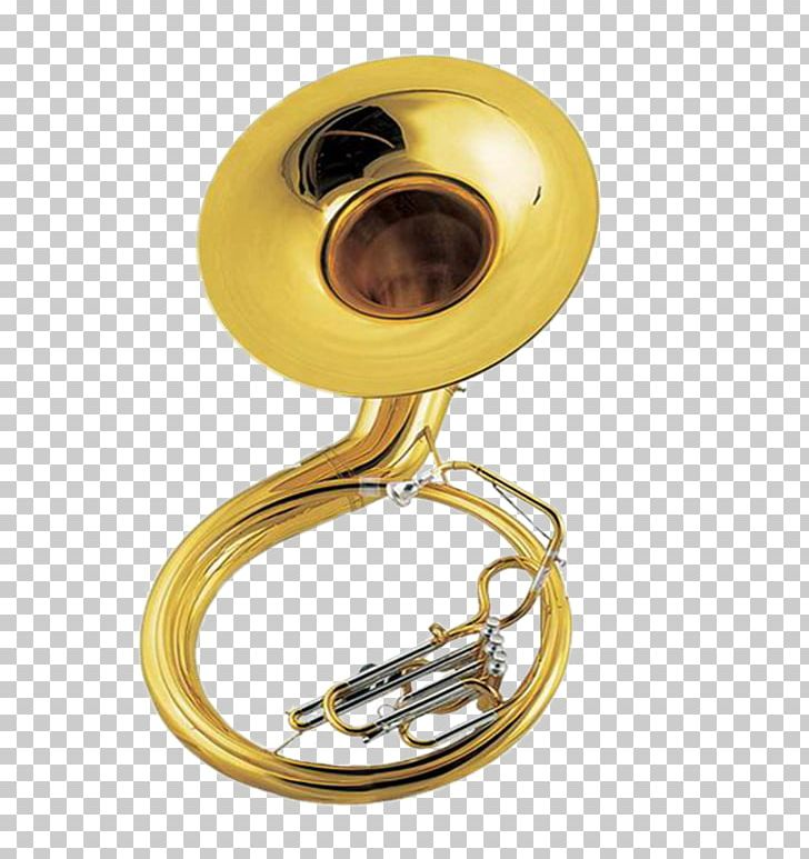 Sousaphone clipart svg stock Sousaphone Musical Instruments Tuba Helicon PNG, Clipart ... svg stock