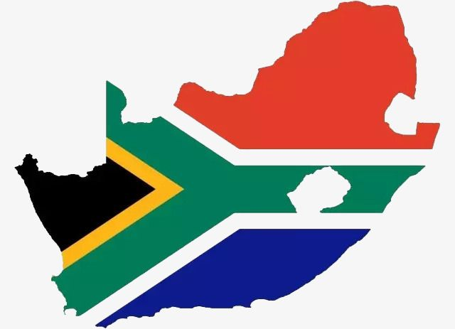 South africa logo clipart freeuse library South African Flag Map, Flag Clipart, Map Clipart, Map PNG ... freeuse library