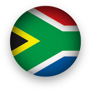 South africa logo clipart picture free Free Animated South Africa Flag Gifs - Clipart picture free