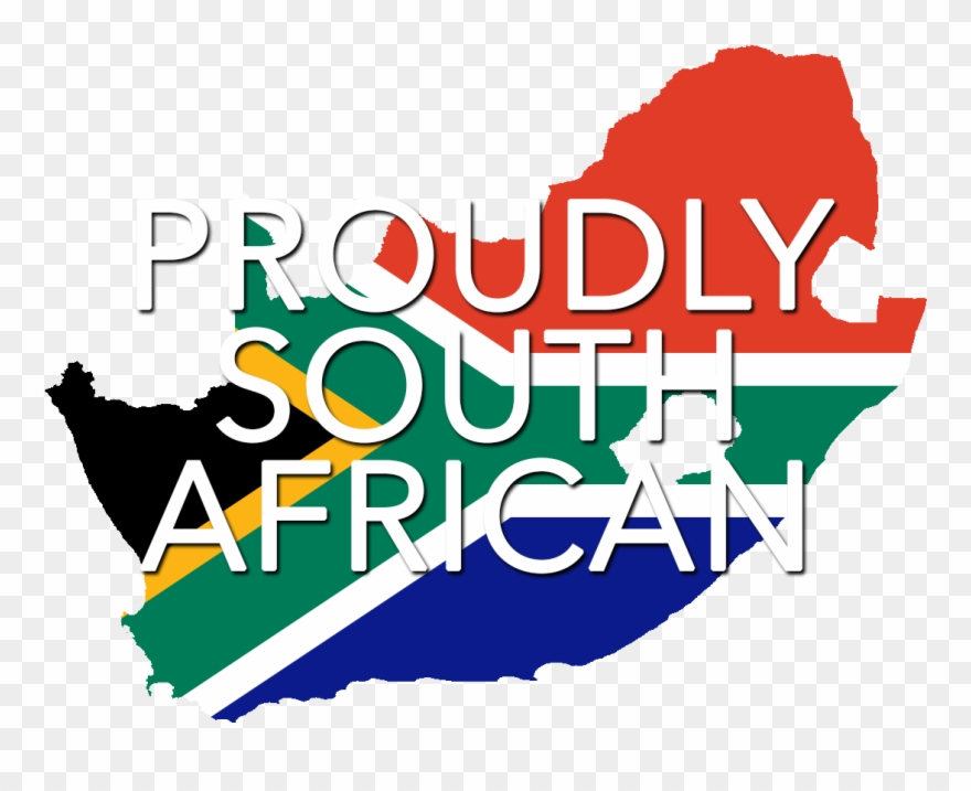Psa clipart banner free Psa - South Africa Shape Flag Clipart (#993737) - PinClipart banner free