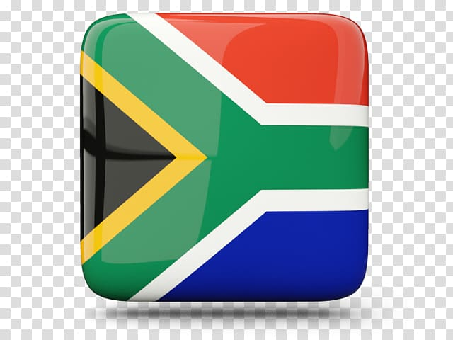 South africa logo clipart image library download Flag of South Africa UFS Corporation Flag of the Netherlands ... image library download