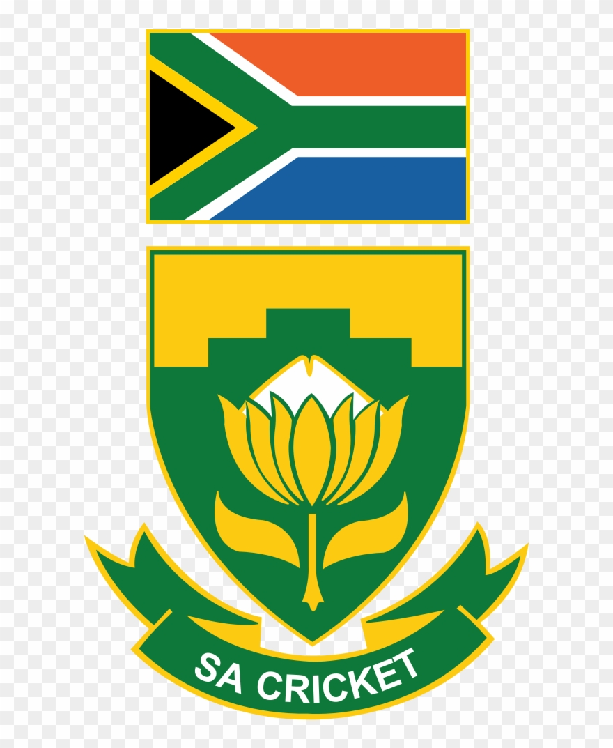 South africa logo clipart image freeuse library All About South African Cricket Team - South Africa National ... image freeuse library