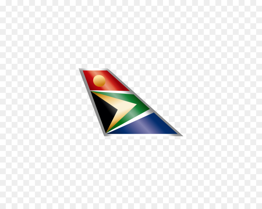 South african airways clipart jpg Line Logo clipart - Line, Triangle, Graphics, transparent ... jpg