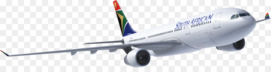 South african airways clipart free stock African Family png download - 1347*337 - Free Transparent ... free stock