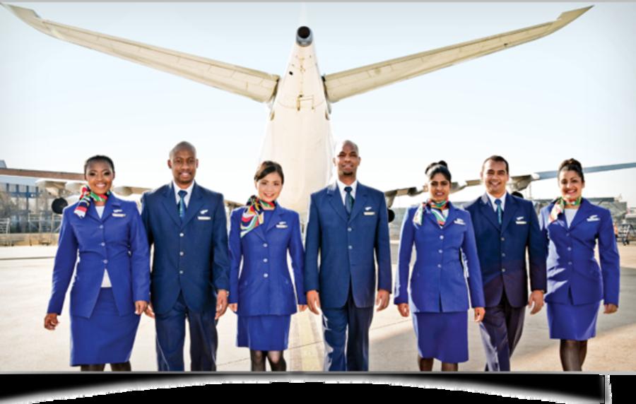 South african airways clipart clip Engineering Cartoon clipart - Team, Uniform, transparent ... clip