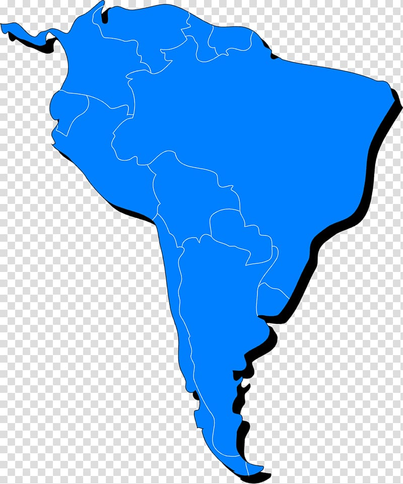 Southamerica clipart banner black and white United States South America Latin America , South America ... banner black and white
