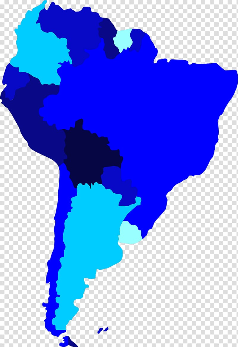 Southamerica clipart graphic freeuse download United States South America Latin America Map , South ... graphic freeuse download