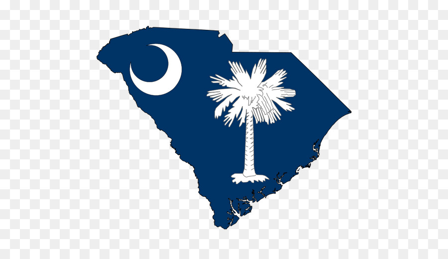 South carolina clipart free picture freeuse stock Flag Cartoon png download - 512*512 - Free Transparent South ... picture freeuse stock