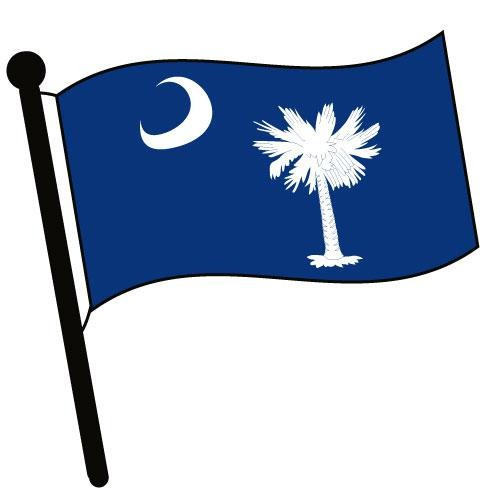 Clipart carolinas clip freeuse download Free Sc Cliparts, Download Free Clip Art, Free Clip Art on ... clip freeuse download