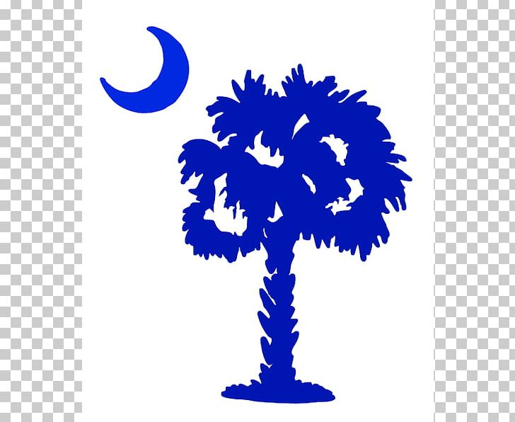 South carolina palmetto clipart vector black and white download Greenwood University Of South Carolina Palmetto Sabal Palm ... vector black and white download