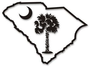 South carolina palmetto clipart jpg black and white Palmetto Tree Images | Free download best Palmetto Tree ... jpg black and white