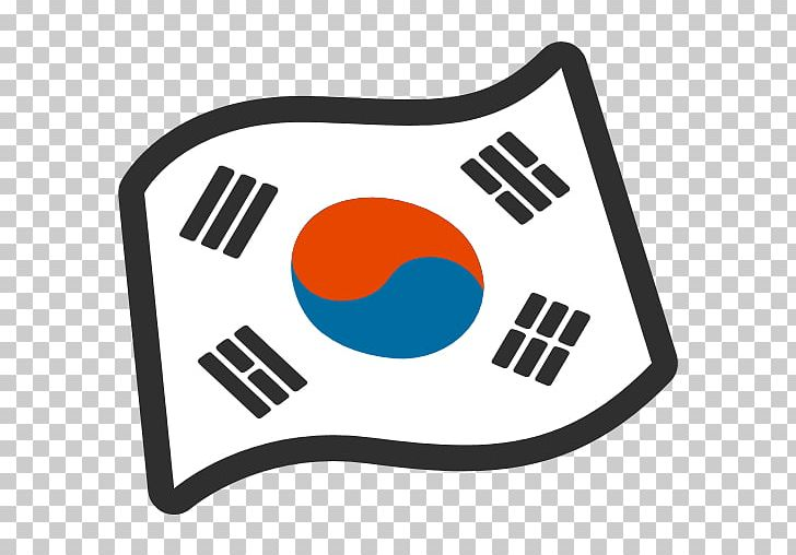 South korea flag clipart clip art library download Flag Of South Korea Flag Of North Korea PNG, Clipart, Area ... clip art library download