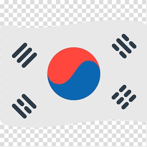 South korea flag clipart clip Flag of Korea, Flag of South Korea Flag of North Korea Emoji ... clip