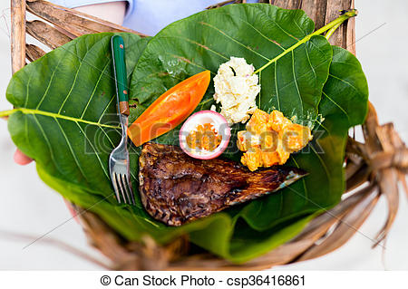 South pacific clipart picture royalty free library South pacific clipart - ClipartFox picture royalty free library