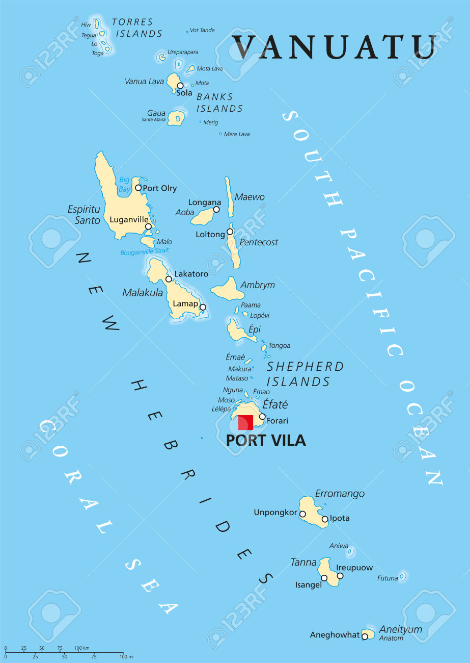 South pacific clipart clip freeuse stock Map of pacific ocean clipart - ClipartFest clip freeuse stock