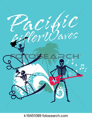 South pacific clipart vector transparent library South pacific clipart - ClipartFest vector transparent library