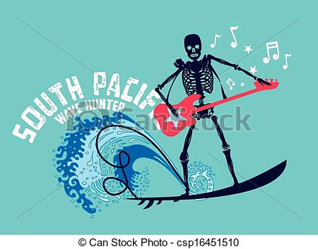 South pacific clipart image South pacific Illustrations and Stock Art. 3,358 South pacific ... image