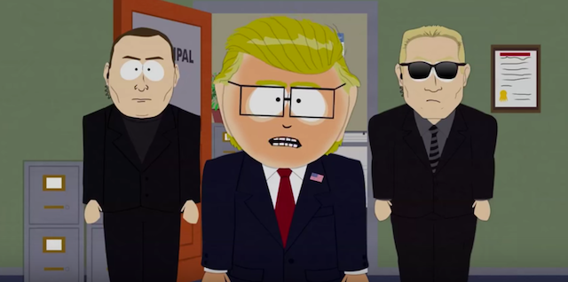 South park season 20 clip art free library UPDATE] Why no 'South Park' Season 20, episode 9 on Nov clip art free library