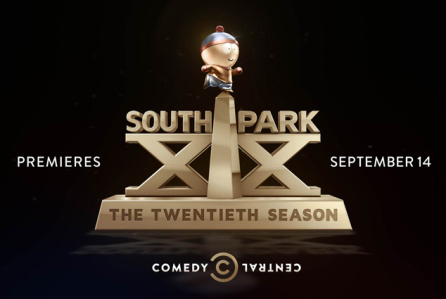 South park season 20 clip art library stock South Park Season 20: New Teaser and Logo | IndieWire clip art library stock