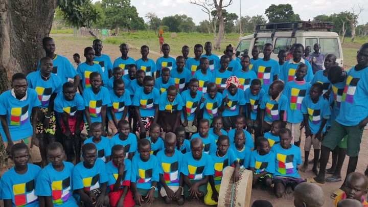 South sudan student clipart clip transparent Government Other Non Profit Non Event T Shirts Turquoise ... clip transparent
