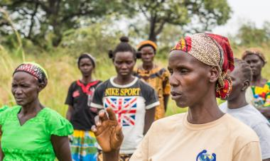 South sudan student clipart image free South Sudan image free