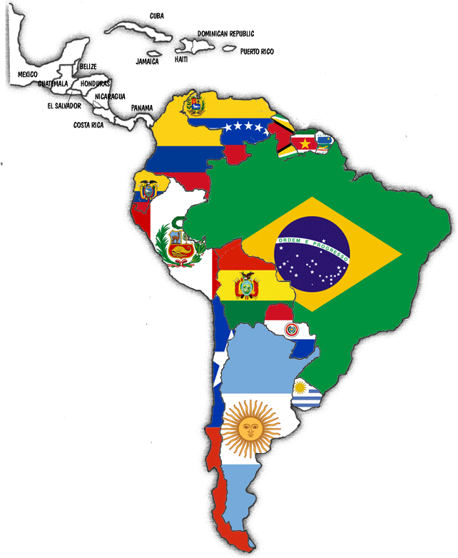 Southamerica clipart picture library library Free South American Cliparts, Download Free Clip Art, Free ... picture library library