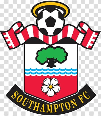 Southampton fc clipart banner royalty free library Southampton FC logo, Southampton Fc Logo transparent ... banner royalty free library