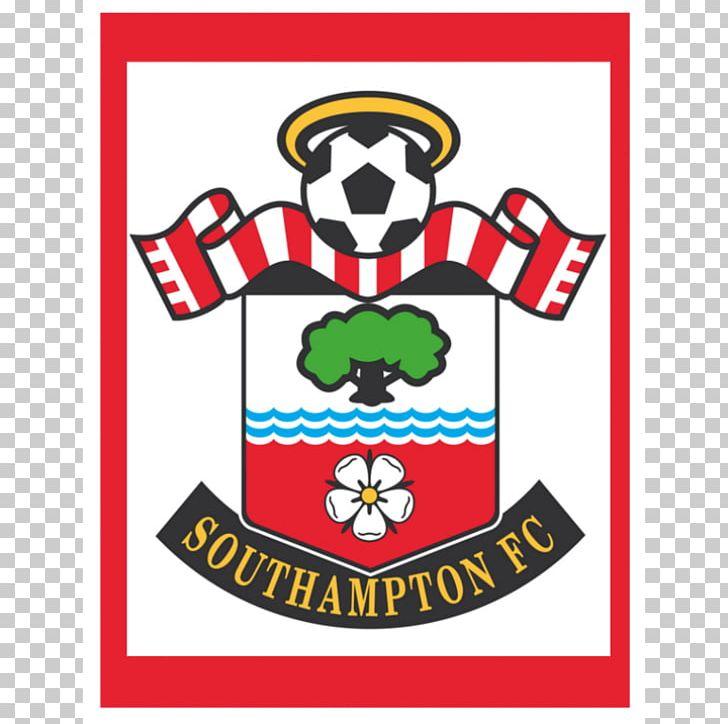 Southampton fc clipart clip art royalty free download Southampton F.C. Premier League Portsmouth F.C. Newcastle ... clip art royalty free download
