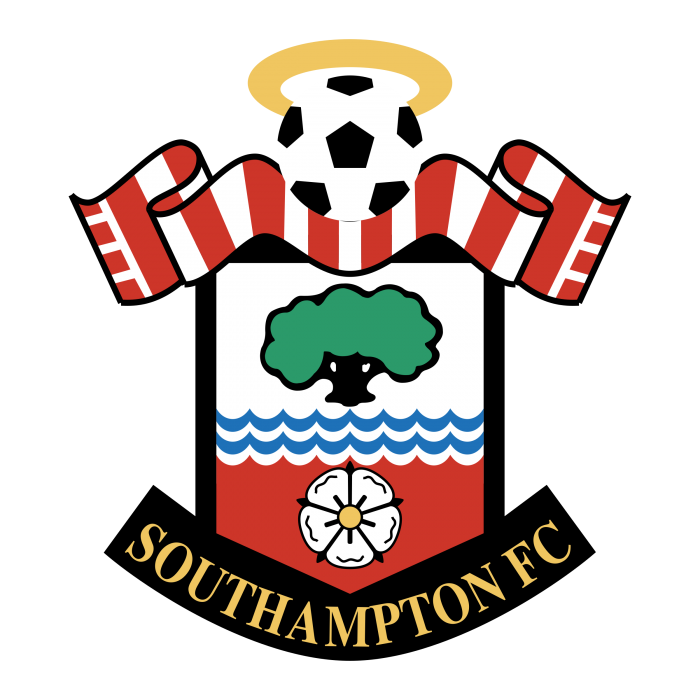 Southampton fc clipart banner library stock Southampton Fc Logo Png Vector, Clipart, PSD - peoplepng.com banner library stock