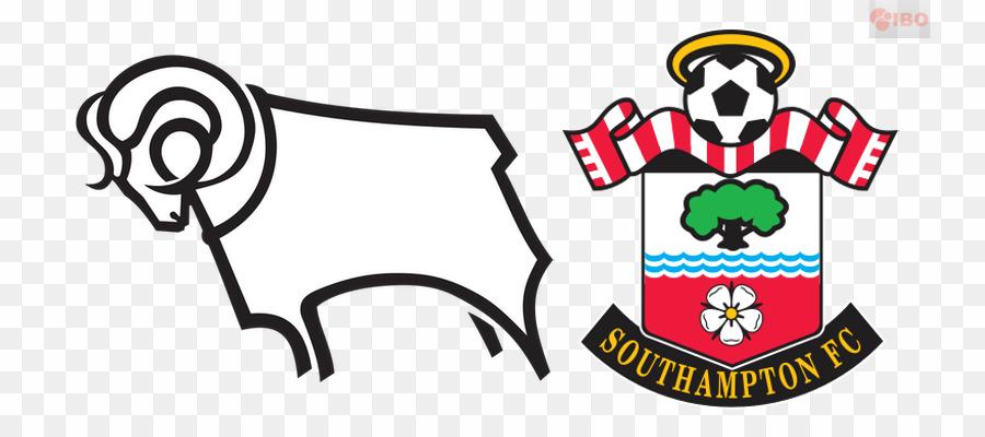 Southampton fc clipart picture Southampton F.c. PNG Premier League Clipart download - 800 ... picture