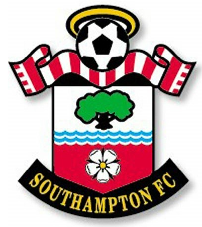 Southampton fc clipart clipart free Show Racism the Red Card - Southampton FC clipart free
