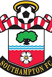 Southampton fc clipart clip art royalty free Southampton F.C. - IMDb clip art royalty free