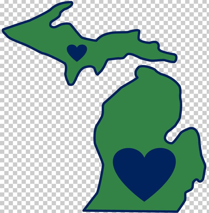 Southeast michigan clipart banner free stock Michigan PNG, Clipart, Area, Artwork, Flag Of Michigan ... banner free stock