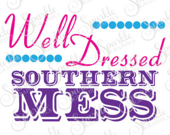 Southern belle hat silhouette clipart png free download Christmas Cam Cut File Set Christmas SVG by SparkleGraphics16 png free download