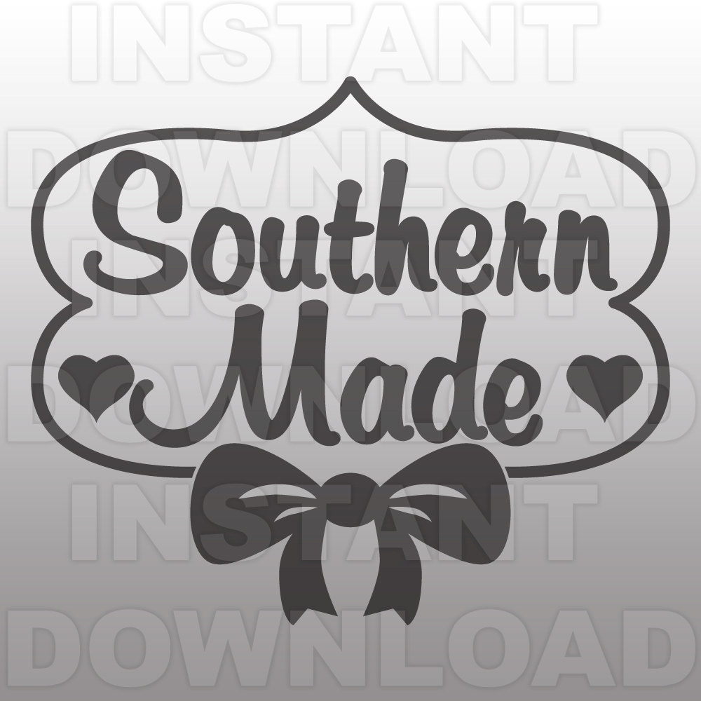 Southern belle silhouette clipart picture royalty free download Southern belle hat silhouette clipart - ClipartFest picture royalty free download