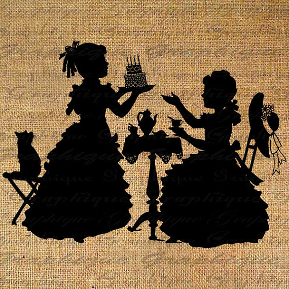 Southern belle silhouette clipart clip art free download 17 Best images about silüet on Pinterest | Bikes, Genealogy and ... clip art free download