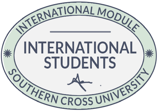 Southern cross university clipart vector freeuse New to Southern Cross University vector freeuse