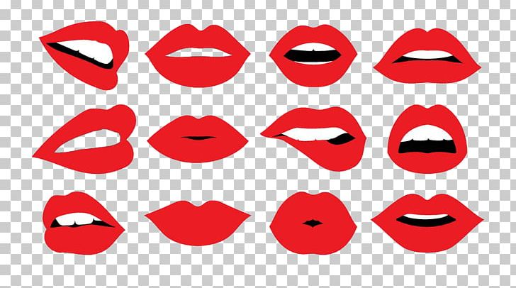 Southern december clipart free clipart freeuse library New Orleans 2017 Southern Decadence Lip Make-up Artist PNG ... clipart freeuse library